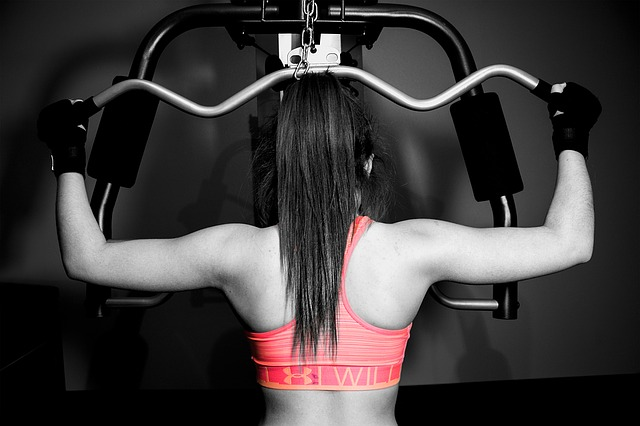 Training Frequency: How Often Should YouTrain?